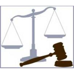 Tribunali